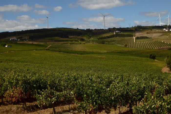 2015 – Lisbonne et l'Extremadura avec Bernard Garo