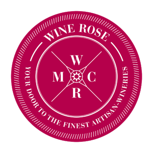 Wine Rose Your door to the finest artisan-wineries