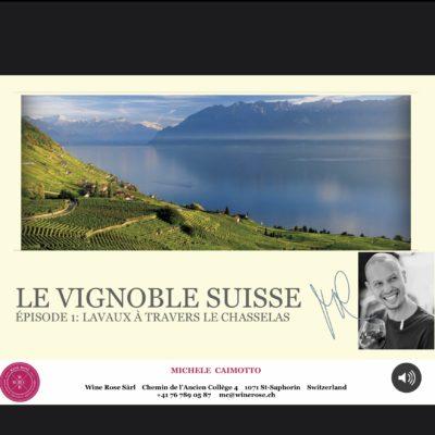Winerose Vignoble Suisse IMG 2091 2 01
